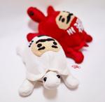 2014だるま赤白2.JPG